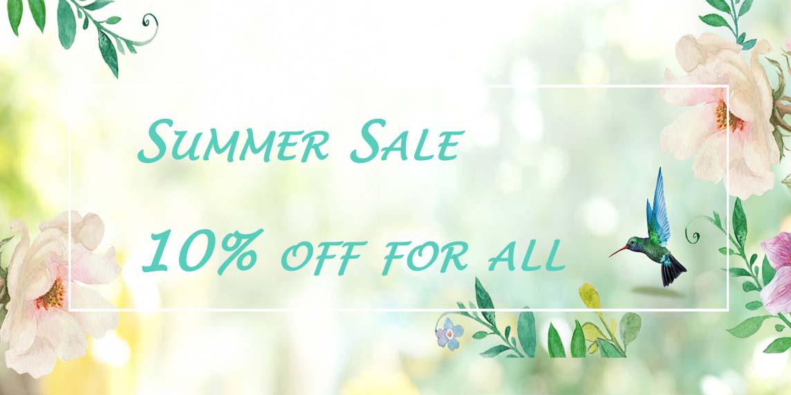 summer sales, promotion, prime day, fashion, apparels
