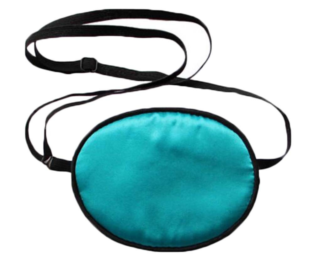 Use for Lazy Eye Amblyopia Kids Eye Patches