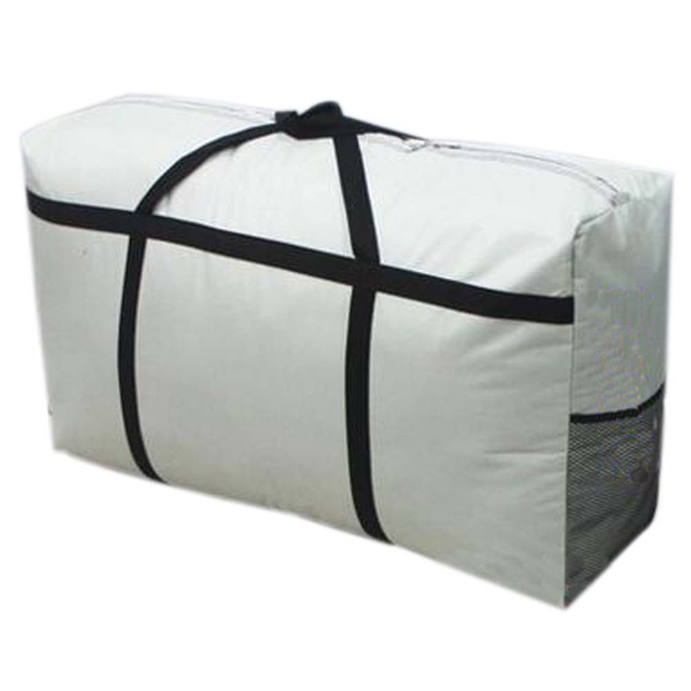 Extra Large Waterproof Thick Storage Bag Traveling Bag Packing Bag