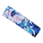 Yoga Headbands for Running Workout and Fitness