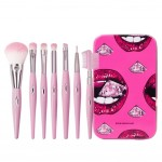Cosmetics Foundation Blending Blush Face Powder Brush Makeup Brush Kit Makeup Brushes Set