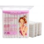 Make Up Pads Cosmetics Facial Cotton Pads 200pcs