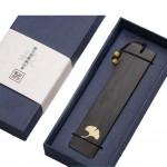 Handmade Natural Wooden Bookmark Set Bookmarks Gifts  #1