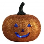 Luminescent Pumpkin Lanternss Halloween Decoration