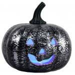 Halloween Decoration Pumpkin Lanterns Halloween Lanterns