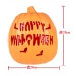 Pumpkin Lanternss Halloween Pumpkin Lanterns