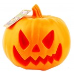 Lighting Decoration Pumpkin Lanterns Halloween Decoration