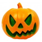 Halloween Pumpkin Lanterns Lighting Decoration