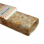 50 Pcs Food Grade Wax Papers DIY Baking Papers Nougat Papers [Postal Code]