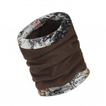 Fashion Neck Warmer Winter Multifunctional Neck Gaiters