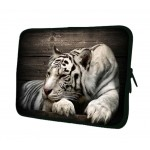 Lively and Lovely Laptop/Tablet Computer Bags, Protective Sleeves