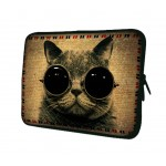 Creative And Cute Laptop/Tablet Computer Bags, Protective Sleeves