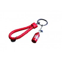 Online Fashion Key Ring Personalized Car Key Chain