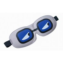 Cute Eye Mask Eye Patch Eyeshade 3D Sleep Eye Mask