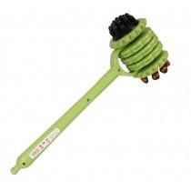 Massage Hammer Fitness Hammer Massager Stick