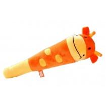 Lovely Plush Massage Stick Back Massager Products Giraffe