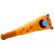 [Bear] Cute Plush Massage Stick Back Massager Products