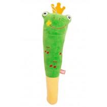 Frog - Lovely Plush Massage Stick Body Massage Products