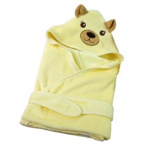 Coral Velvet Blanket Thin Blanket Baby Products Baby Was Yellow