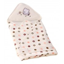 Coral Velvet Blanket Thin Blanket Baby Products Baby Was Coffee