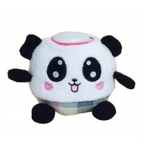 Bedside Night Lamp Cute Panda Baby Sleep Light Home Deco Gift