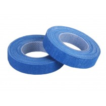5 Rolls Finger Adhesive Tape for Guzheng/Guitar/Zither Strings Instrument, B
