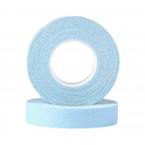 5 Rolls Finger Adhesive Tape for Guzheng/Guitar/Zither Strings Instrument, G