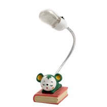 Cute Cartoon Mouse Cheap Desk Lamp Bedroom Lamps Table Lamps Standard Lamps