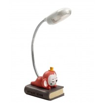 Cute Cartoon Monkey Cheap Desk Lamp Bedroom Lamps Table Lamps Standard Lamps
