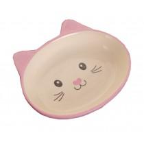 Pet Feeding Supplies Ceramic Water Bowls/Raised Bowls/Cat or Dog Food Bowl(#02)