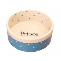 Pet Feeding Supplies Ceramic Water Bowls/Raised Bowls/Cat or Dog Food Bowl(#03)