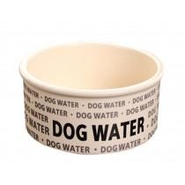 Pet Feeding Supplies Ceramic Water Bowls/Raised Bowls/Cat or Dog Food Bowl(#05)