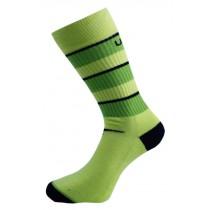 [Fresh] Breathable Football Game Socks Lightweight Soccer Sock Men's Elite Socks