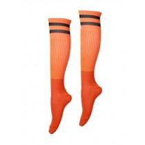 Sports Football Soccer Game Sock For Men