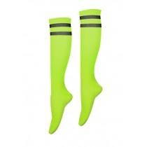 Sports Game Sock Football Soccer For Men