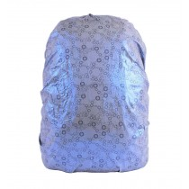 [Dot] Water-proof Dust-proof Backpack Cover Rucksack Rain/Snow Cover