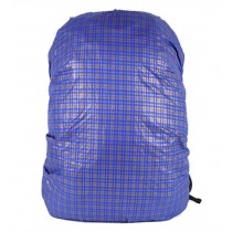 [Navy] Water-proof Backpack Cover Rucksack Rain/Snow Cover
