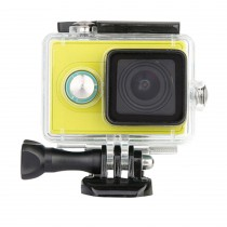 Small Ants Sport Camera Standard housing Black