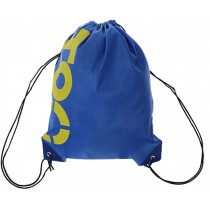 Summer Swim Admission Package Beach Bag Blue