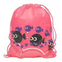 Set Of 2 Swimming Special Package Adults And Children Beach Bag