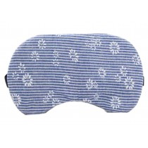 Lovely Eye Mask,Equipped With Ice Packs Night Mask,Useful Best Sleep Mask