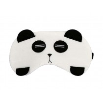 Lovely Panda Style Eye Mask Personalized Nice Eyeshade,Panda