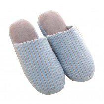 New Style Elegant Cleaning Slippers Cleaning Tools For Men And Women