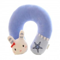 High-quality Couple Neck Pillow/Neck Pillow/Travel Pillow