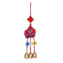 Classic Furniture Decorations/Elegant Wind Chimes/Kids Toys