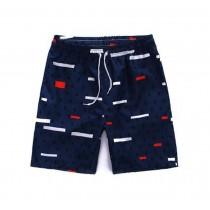 Youth Men's Quick-drying Pants/Athletics Shorts/Loose Shorts