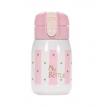 Cute Mini Stainless Steel Kids Adults Vacuum Insulated Cup 200 ml