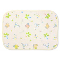 "Waterproof Breathable Changing Table (27.56""*19.69"")"
