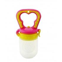 Useful Baby Vegetables/Fruits Eating Supply Nice Baby Teether