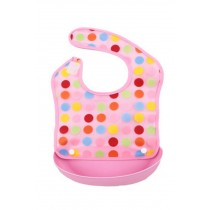 Stereo Waterproof Bibs Children